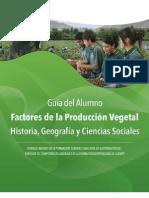 Agro Historia Alumno