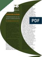 ENTORNO_POLITICO ADOLESCENCIA NO ES DELINCUENCIA.pdf