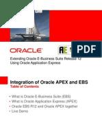 SIG 20120215 1 APEX EBS Integration