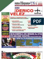 New Jersey Ed. 14, Añ0 26