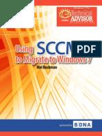 SCCM.pdf