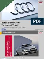 2006-AUDI-TT