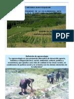 1-Diseño-de-un-Sistema-Agroecológico-Antonio-Riquelme