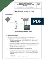 2a-Procedimiento de Config e Instalacion_rev