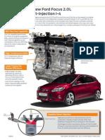 2012_Focus_DI_Engine.pdf