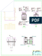 080826-F2008T002-029-H06 [ท่อไอน้ำ].pdf
