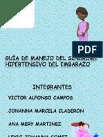 Presentacion Betty Guia23 Feb