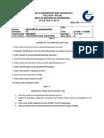 question model.docx