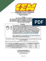 Installation Instructions 30-6611.pdf