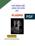 Corte Plasma-Defectos PDF