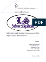 manualtcnicodelsoftware-110210150807-phpapp02