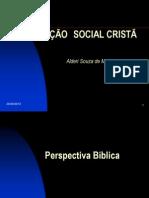 Acao Social Crista - Persp. Biblica Ok