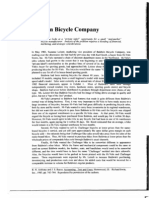 OBrien_baldwin_bicycle_company.pdf