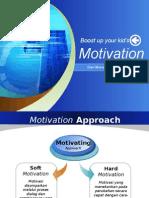 Motivation 97