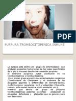 13-1._Anemias_y_PTI_(19.03)[1]
