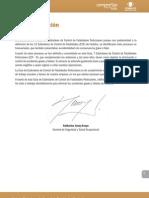 guiacodelcoEFCparticulares (baja Resolución)