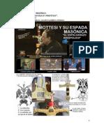 EL ESPALDARAZO APOSTÓLICO VERSION PDF