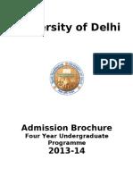 Mumbai university sem iii iv electronics and telecommunication engg university of delhic malvernweather Choice Image