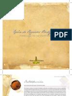 Guía-de-recursos-bodegueros-de-Chiclana