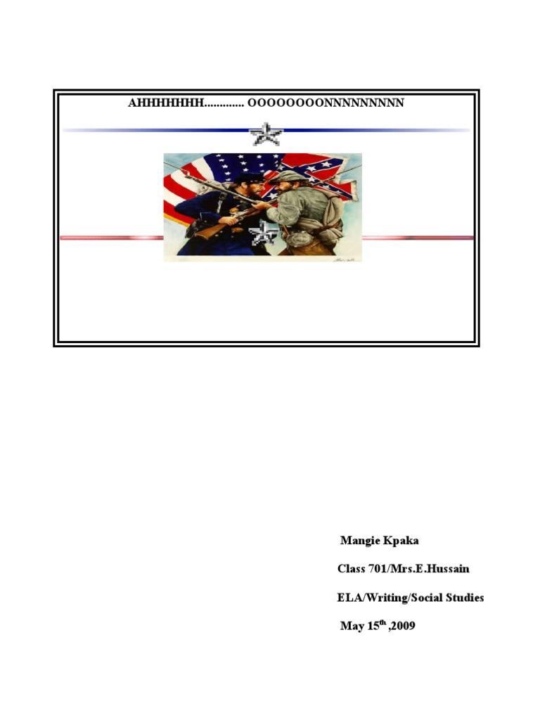17th annual twi ethics essay contest
