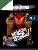 sobrenatural publicacion