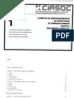 dimensionamiento_estructuras_hormigon_1