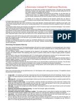 dynamicwarmups.pdf