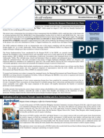 JVOFI Newsletter Nov-Feb12