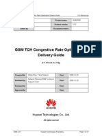 GSM-TCH-Congestion-Rate-Optimization-Delivery-Guide