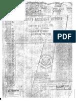 AAR73-14.pdf