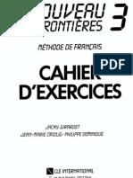Le nouveau sans frontieres 3 cahier.pdf