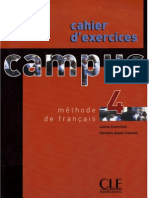 fileshare.ro_Campus 4 Cahier.pdf