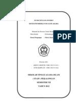 makalah perbandingan p.docx
