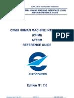 chmi-atfcm-reference-guide-7.0.pdf