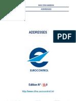 fmp-addresses-15.0.pdf