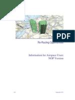 rerouteing-opportunities-nop-2.0.pdf