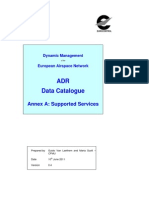 adr-data-catalogue-annex-a-0.4.pdf