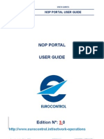 nop-portal-user-guide-3.44.pdf