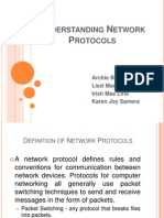 FINAL NETWORK PROTOCOLS PPT..pptx