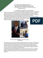 SEANSDSU.pdf