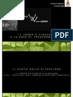 aree_verdi_presentazione