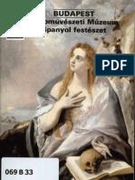 SzépművészetiMúzeum-Spanyol_festészet0001