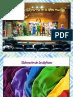 PDF Proceso Elaboracion