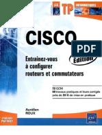 [Cisco-entrainez-vous-a-configurer-routeurs-et-commutateurs.pdf