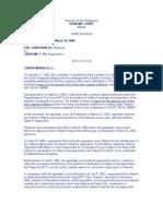 20060310-gr164915-yu vs yu sdsd