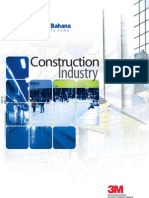 3M Construction