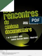 aux_limites.pdf