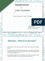 Rotary Encoder.pdf