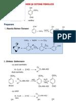 5. aldehide fenolice
