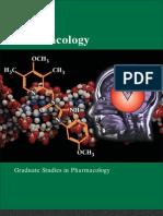 Explore Pharmacology
